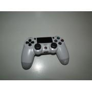 Mando Original Dualshock PS 4 Gris