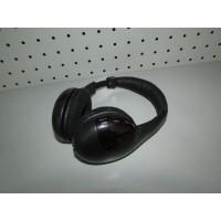 Auriculares con Radio Sin cables