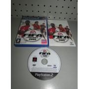 Juego PS2 Fifa 2005 Completo