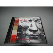 CD Musica Alphaville Forever Young