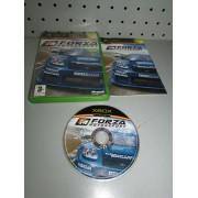 Juego Xbox Clasica Forza Motorsport Comp. PAL ESO