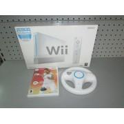 Consola Nintendo Wii Completa caja