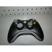 Mando Xbox 360 Negro Original