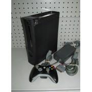 Consola Xbox 360 Elite Pirateada Completa