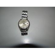 Reloj Orient Automatic 21 Jewels
