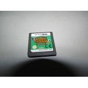 Juego NDS Animal Crossing Suelto PAL ESP