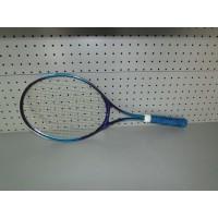 Raqueta Tenis Impact