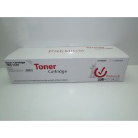 Toner Impresora Compatible Brother TBR-1050