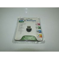 Adaptador USB Bluetooth Dongle Nuevo