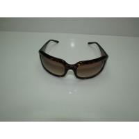 Gafas Sol White Glass Leopardo Nuevas