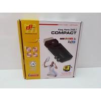 Sintonizador Compact TDT USB Best Buy -1-
