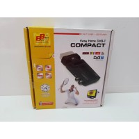 Sintonizador Compact TDT USB Best Buy -4-