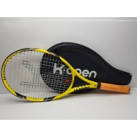 Raqueta Tenis K-Open ATP 1000