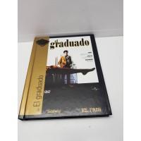 Cine de oro El País: El graduado