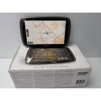 Navegador GPS Camion TomTom Trucker 6000 LifeTime Edition