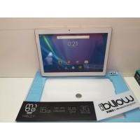 Tablet Billow X103 10.1 Quad Core 16GB 1 GB Ram 3G