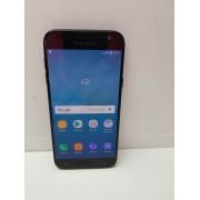Samsung Galaxy J5 2017 Libre Azul