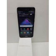 Movil Huawei P8 Lite 2017 Libre