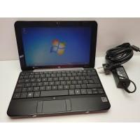 Netbook Compaq Mini 10