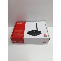 Caja de Voz Huawei ETS1162