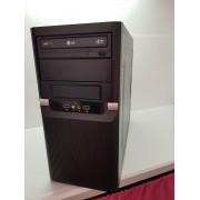 PC Sobremesa Pentium 2,6GHz 500GB 2GB Ram Win 10