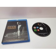 Pelicula BluRay Gran Torino