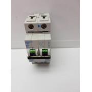 Magnetotermico Jhonson C32 32 Amperios -1-