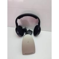 Auriculares Inalámbricos Sennheiser HDR 110