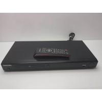 Reproductor DVD FullHD HDMI USB Samsung DVD-1080P9