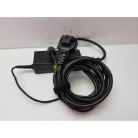 Transformador Portatil 19V Compatible