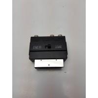 Adaptador RCA Euroconector Standard