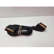 Cable Euroconector Standard Bordes