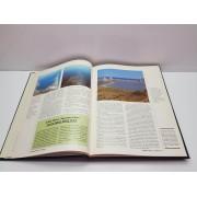 Libros La Region de Murcia y su Naturaleza La Opinion