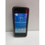 Movil Sencillo Nokia 5230 Libre