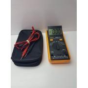 Capacimetro SZBJ BZ2611A Condensadores