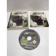 Juego PS3 Need for Speed Pro Street Comp