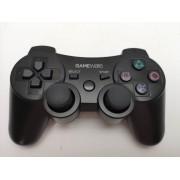 Mando Inalambrico PS3 Gameware