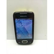 Movil Samsung Galaxy Mini Black Libre