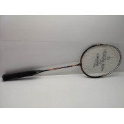 Raqueta Badminton Top -2-