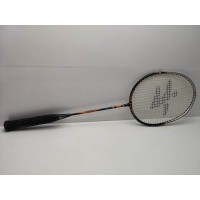 Raqueta Badminton Top -3-