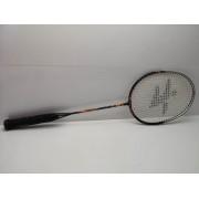 Raqueta Badminton Top -4-