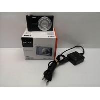 Sony Cybershot DSC-W810 20mpx