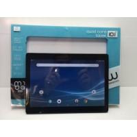 Tablet Billow X101PRO+ 32gb 2gb Ram