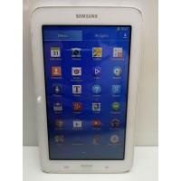 Tablet Samsung Galaxy Tab 3 Lite T110 WIFI