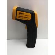 Termometro Laser JBM 52162
