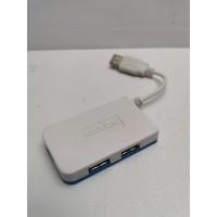 Hub 4 USB Aqprox