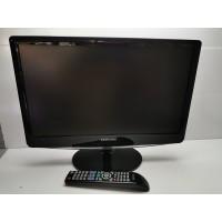 TV LCD Samsung 22