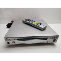 Reproductor DVD Karaoke Prism con mando