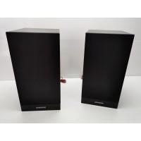 Altavoces Samsung PS-DG25 4Ohm