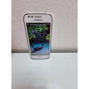 Samsung Galaxy ACE 3 Libre